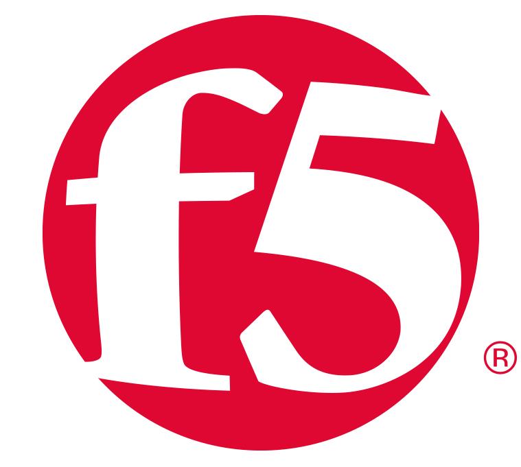 f5-fullcolor-lg F5 kündigt neue Anwendungsdienste für Multi-Cloud-Umgebungen an